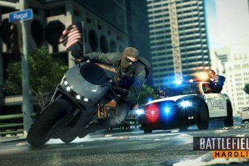 battlefield_hardline_5-pc-games
