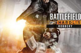 BFHL_Robbery