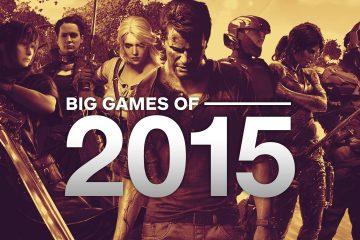 Jogos 2015