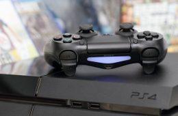 PS4 vende 50 milhões