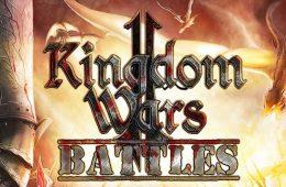 kingdom_wars2_battles