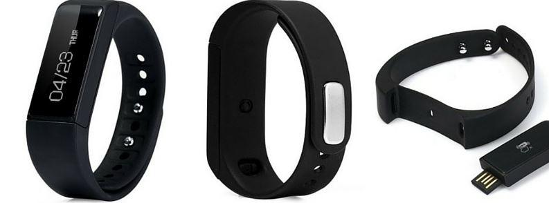 I5 Plus Smart Bluetooth