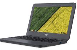 acer-chromebook-11-n7-fi