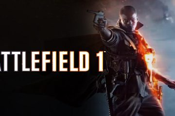 battlefield-1-sofre-alteracoes-apos-a-beta