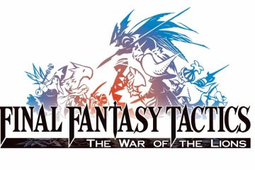 final_fantasy_tactics