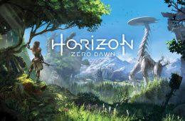 horizon_zero_dawn_cover