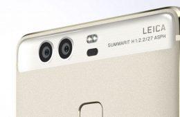 Huawei-P9 Xposed