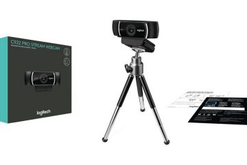 logitech-c922-pro-stream-webcam