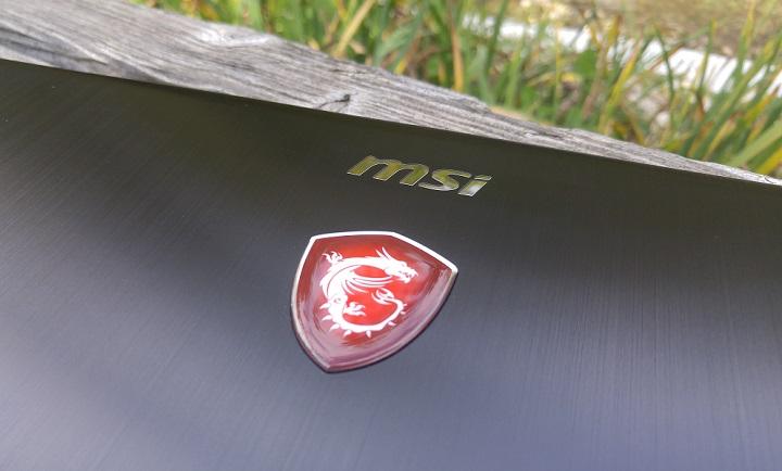 MSI GS63VR (2)