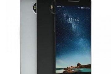 Nokia 8 JD