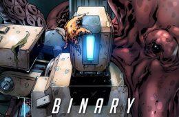 Overwatch-Binary