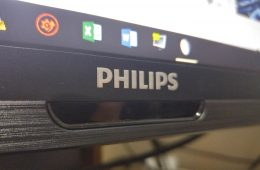 Philips 241B7Q (5)