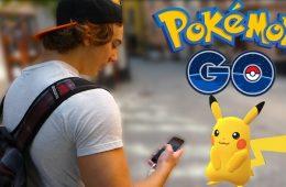 pokemon-go-university-school