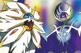 pokemon-sun-e-moon