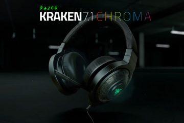 portada-razer-kraken-7-1-chroma-newesc