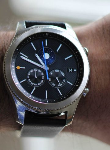 review-samsung-gear-s3