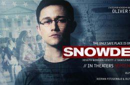 snowden_cover