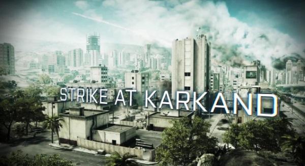 strike_at_karkand_bf3