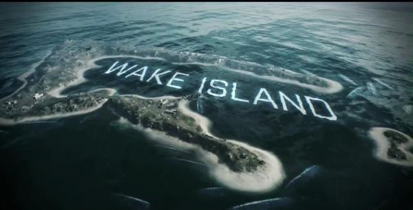 wake_island_2014