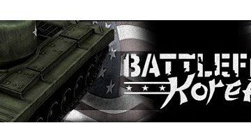 Battlefield Korea battlefield 2