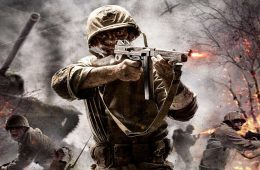 call-of-duty-segunda-guerra-mundial-capa