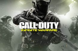 call_of_duty_infinity_warfare_remastered_campanha