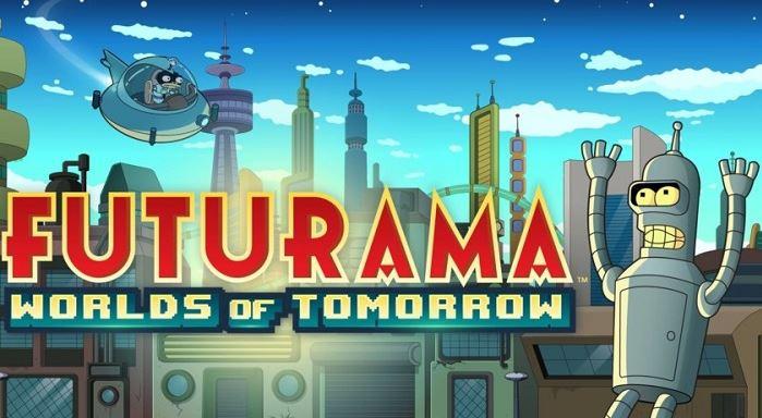 futurama-nuevo-juego-para-móviles-2