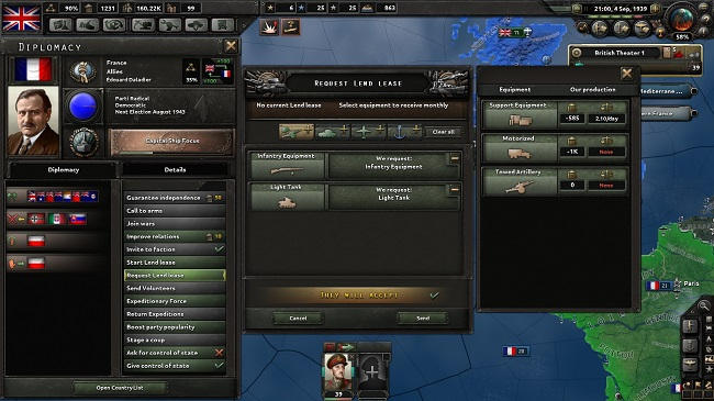 hearts_of_iron_iv_lend_lease_together_for_victory