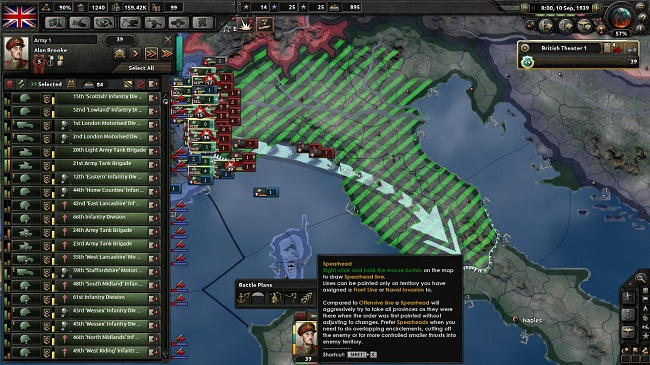 hearts_of_iron_iv_spearhead_together_for_victory