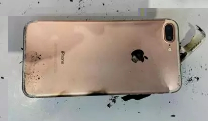 iphone-7-explota-en-china-3