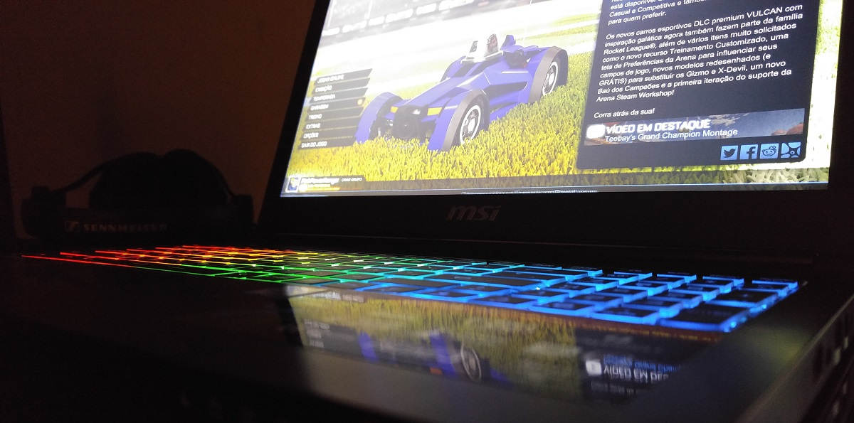 msi_header MSI GS63VR