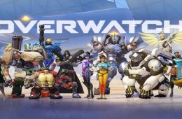 overwatch-servidores-custom-farm-loot-boxes
