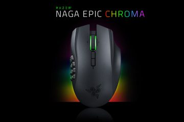 razer-naga-epic-chroma-newesc