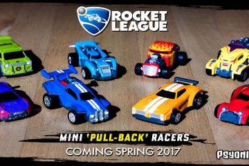 rocket_league_linha_brinquedos
