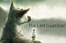 trico-and-the-boy-in-the-last-guardian