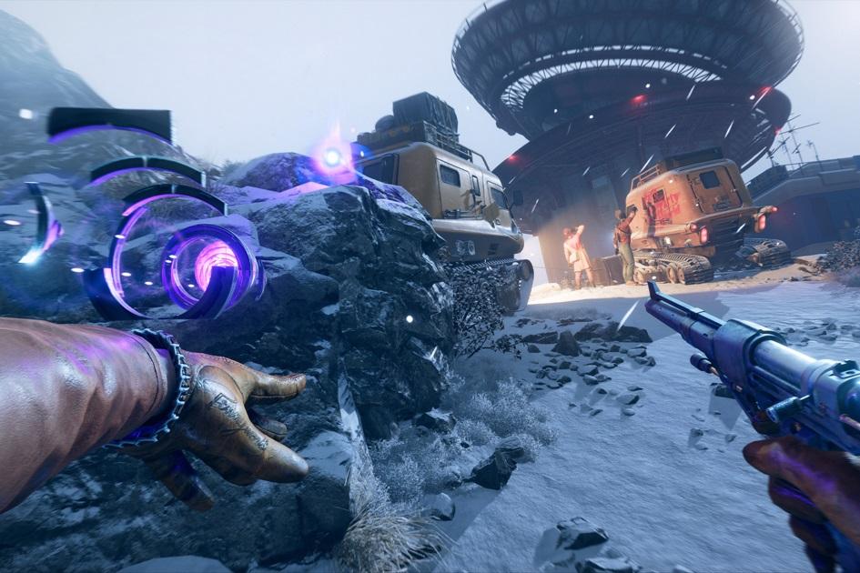 158345 games review deathloop review a mesmerising wrinkle in time image1 jheqmwmtd4