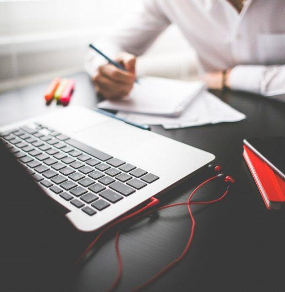 3 formas de organizar melhor as tuas abas em Chrome