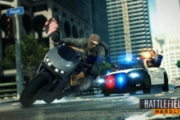 battlefield_hardline_5-pc-games