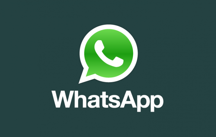 whatsapp-logo-