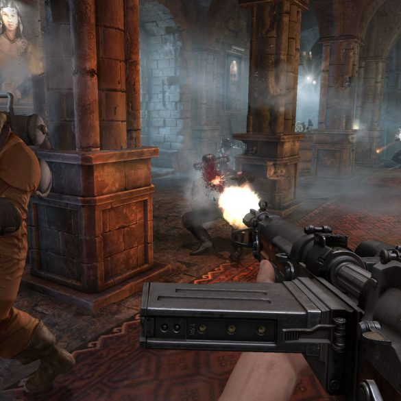 wolfenstein-old-blood