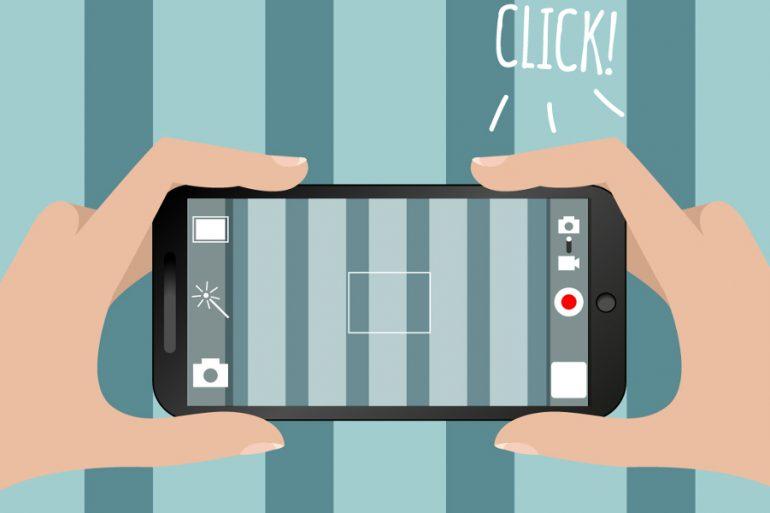 30 programas e ferramentas online para editar imagens
