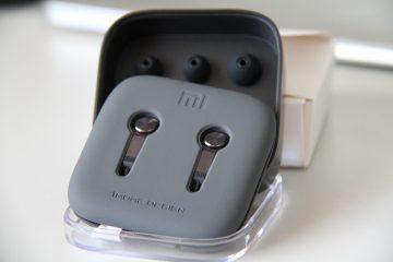 Xiaomi Piston 3.0