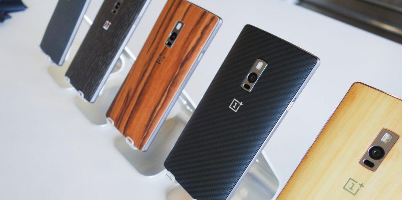 OnePlus-2-