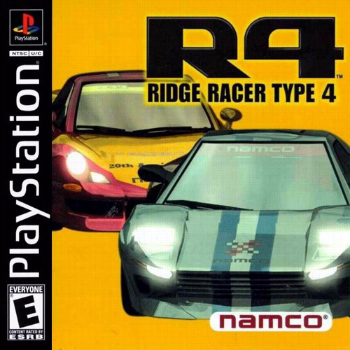 Ridge_Racer_Type_4