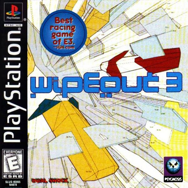 wipeout-3-usa