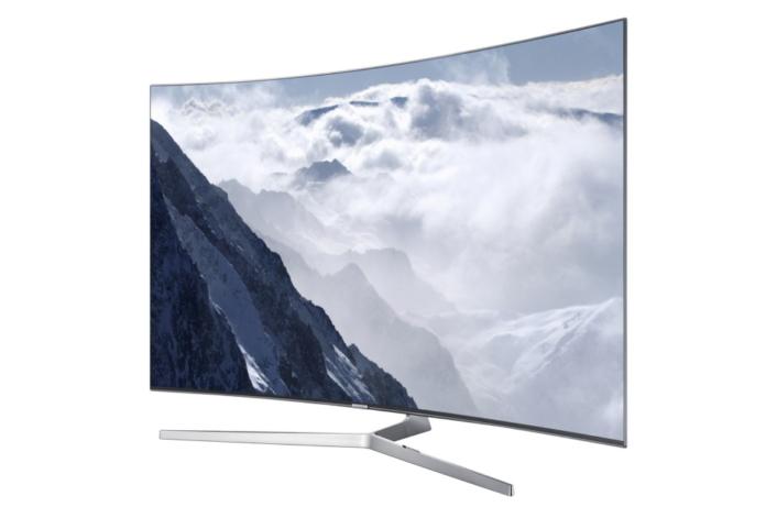 Samsung-SUHD-TV_2