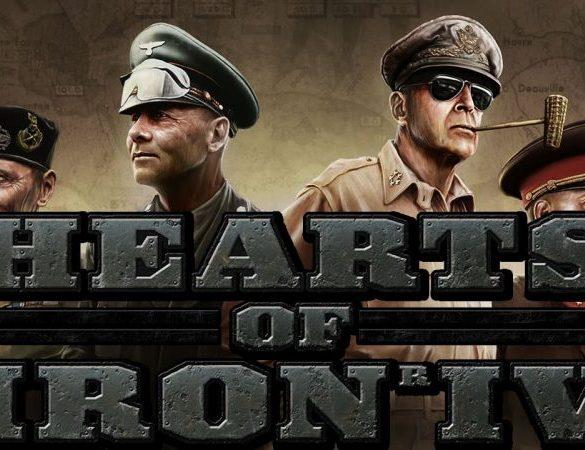 hearts_of_iron_4