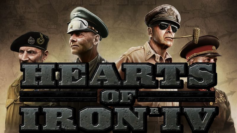 hearts_of_iron_4
