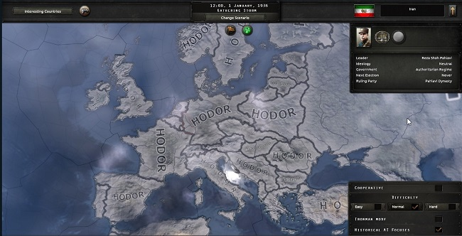 hearts of iron 4 qa