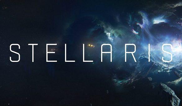 stellaris header
